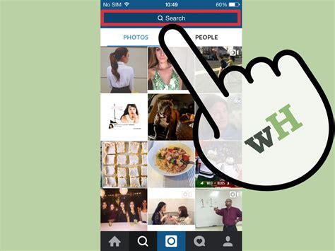 how to make a fan page on instagram come creare una fanpage di successo su instagram