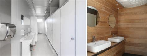 bagni prefabbricati per interni noleggio bagni prefabbricati fae terni spa