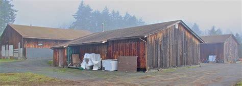 goat farm building plans   build diy blueprints