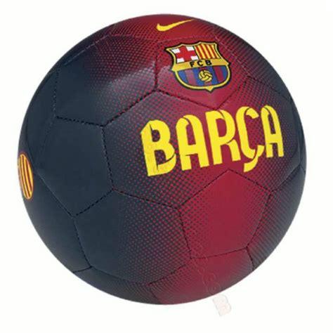 imagenes balones nike los mejores balones del barcelona youtube