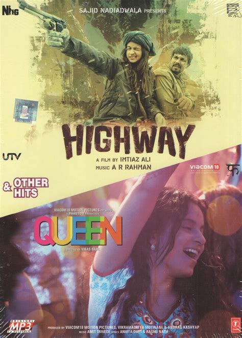 download mp3 from highway highway hindi movie songs free download mp3