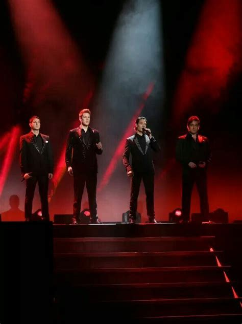 amazing grace lyrics il divo 56 best images about il divo on unchained