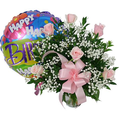 happy birthday flower images flowers happy birthday flowers