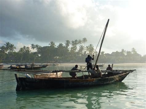 turisti per caso zanzibar paesino di pescatori zanzibar viaggi vacanze e turismo