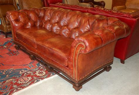 pullman couch company pullman sofa scifihits com