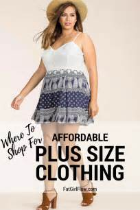 plus size clothing stores cheap images