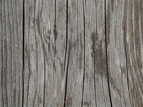 background wood 40 stunning wood backgrounds trickvilla