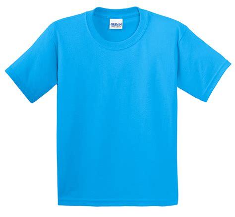 Kaos Hammersonic 2016 2 Sides Gildan Tshirt gildan ultra cotton youth custom printed t shirt canada