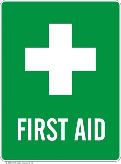 first aid flinders university