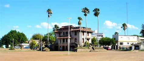 centro de imagenes medicas victoria entre rios la ciudad de colon entre rios turismo historia termas