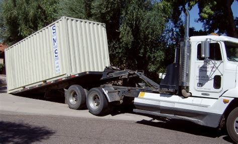 moving a storage container residential moving and storage containers for sale rent