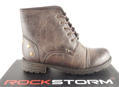 boots boys boys brown army fashion combat boots ebay