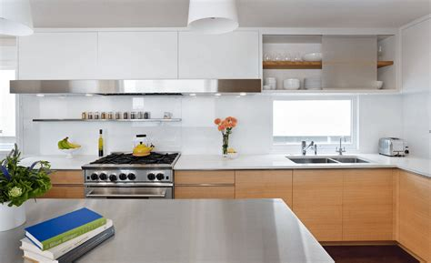 kitchens without backsplash 5 ways to redo kitchen backsplash without tearing it out