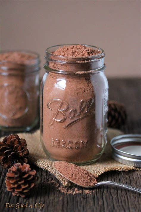 chocolate recipe chocolate mix recipe