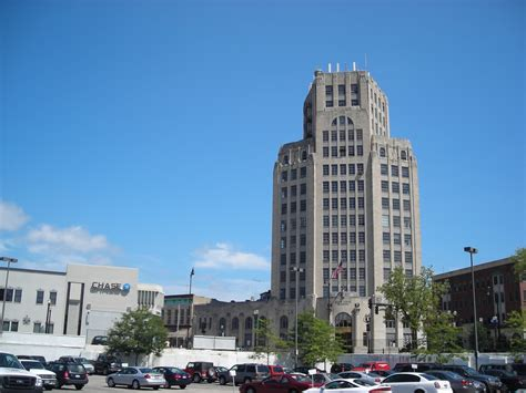 Free Search In Illinois File Elgin Tower Building Elgin Il 01 Jpg Wikimedia Commons