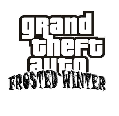 gta iii : ultimate winter mod for grand theft auto iii