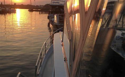 last minute jachtverhuur friesland boot huren friesland gjs hw yachtcharter