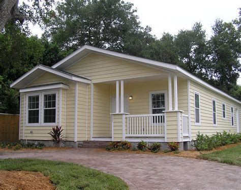 clearwater manufactured home dealers 515421 171 gallery of homes