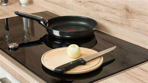 Migliori Cucine Qualità Prezzo by 10 Migliori Pentole In Ceramica Qualit 224 Prezzo Fuoco E