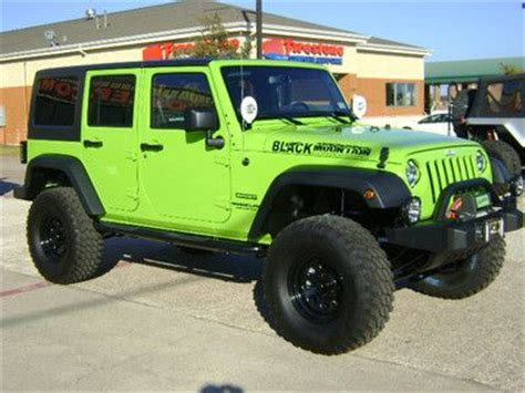 gecko green jeep for sale jeep wrangler unlimited gecko green for sale html autos post