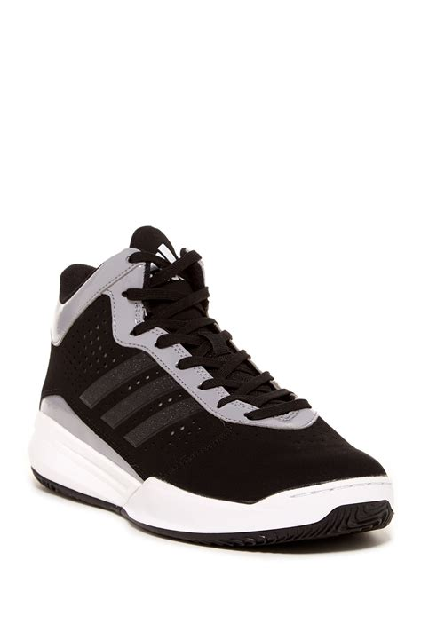 nordstrom rack basketball shoes adidas outrival basketball shoe nordstrom rack