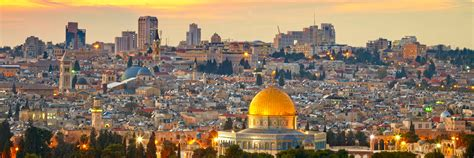 visit the holy land and other biblical with lon