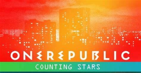 onerepublic good life free mp3 download 320kbps onerepublic counting stars full mp3 download hq free