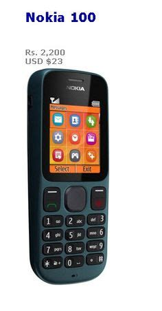 nokia mobile low price 1000 images about nokia on models dual sim