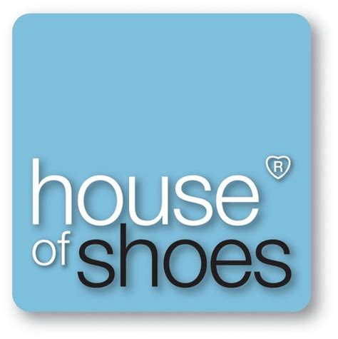 the house of shoes house of shoes hoshoes twitter