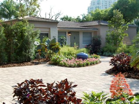 Hgtv Desperate Landscapes Sweepstakes - maximum home value landscaping projects driveways hgtv