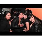Alfa Img  Showing &gt Motorcycle Club Girls