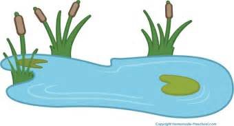 Fun and free clipart puddle of water clipart