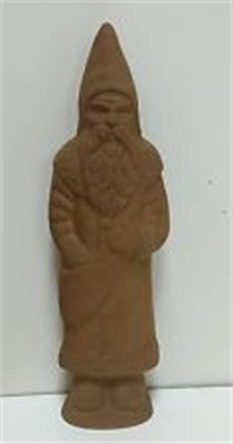 who sells pecan resin santa claus figurines unpainted pecan resin wood carved unpainted santa book of figurine gh61 aaaaaaspecial