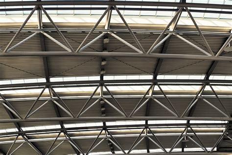 decke für sofa kaufen decke roof design