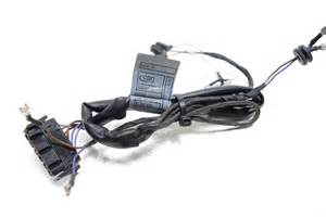 bmw z4 hid with relay wiring diagram wiring diagram website
