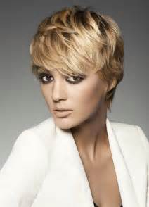 medium pixie cut hairstyle pixie cut hair style trends and tips