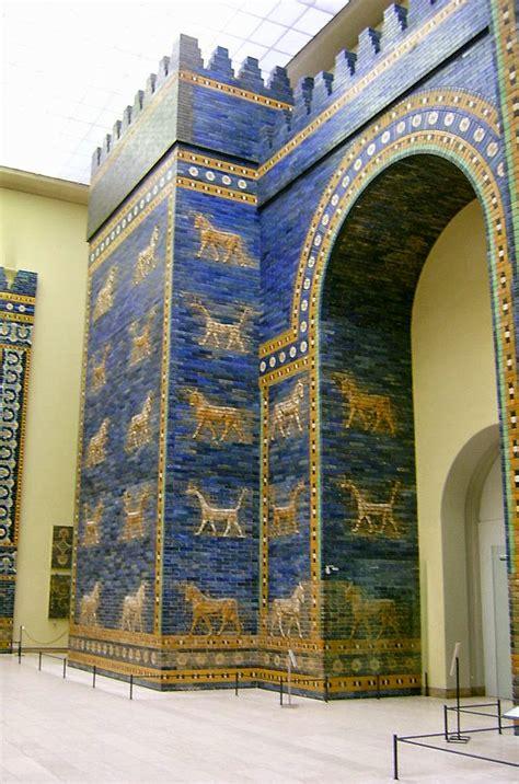 giardini pensili significato ilclanmariapia i giardini pensili di babilonia