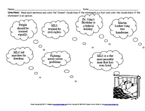 january june teacher cdrom index free printables and martin luther king day unit theme lessons activities