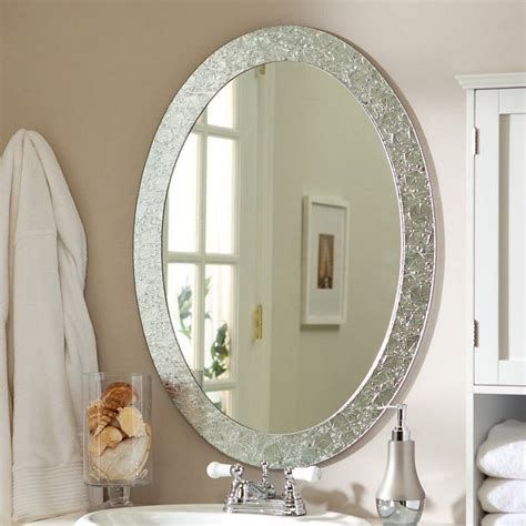 Decorative Bathroom Wall Mirrors The 16 Most Beautiful Mirrors Mostbeautifulthings