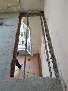 escalier int 233 rieur peinture travaux cr 233 ation modification