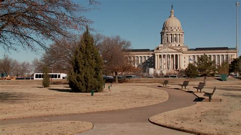 oklahoma state house of representatives possible pay raise for oklahoma state employees kfor com