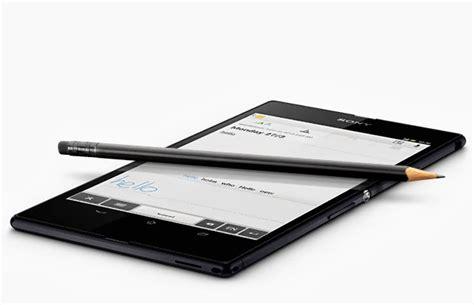 Hp Second Sony Xperia Z Ultra harga sony xperia z ultra terbaru februari 2014 ponsel indonesia