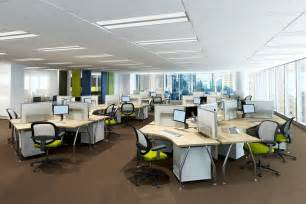 office cleaning toronto business cleaning