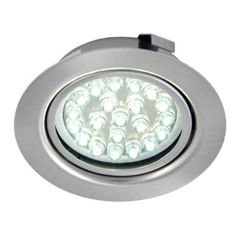 Led Light Design Magnificent Modern Recessed Led Light Led Recessed Lighting Bulbs