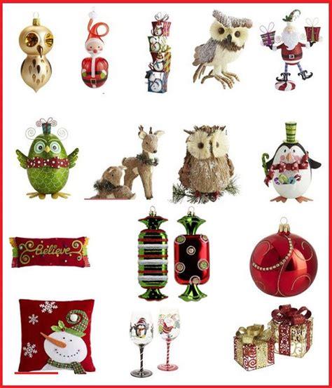 decorar fotos navidad online objetos para decorar navidad online gratis para