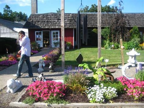 Tioga Gardens by Tioga Gardens 13 Photos Florists Owego Ny Reviews