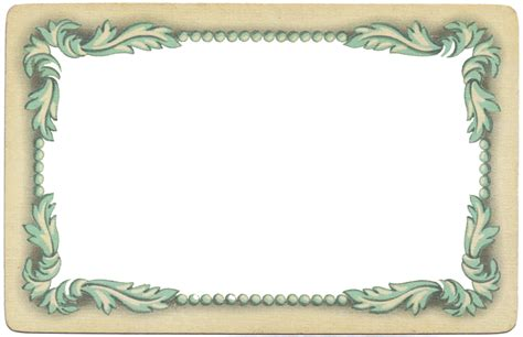 card borders card border designs related keywords suggestions