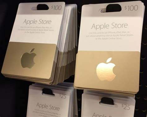Trade Apple Store Gift Card For Itunes - что такое iphone 5s как новый