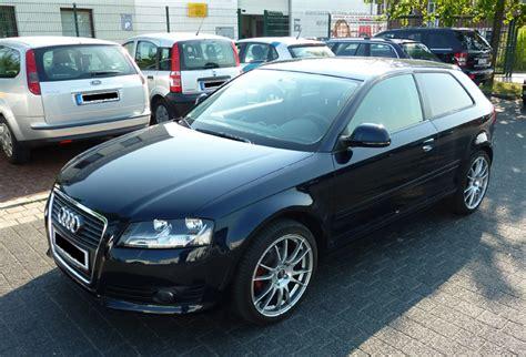 Audi A3 Baujahr by Autogas Einbau Umr 252 Stung In Bremen Audi A3 Baujahr 2010