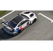 The BMW M6 GT3 Is Coming To Project CARS 2